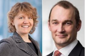 TCO svarar: Kågesons föreslagna reformer minskar jämställdheten