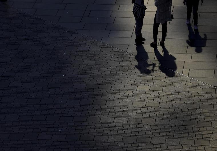 Saco: Dåligt arbetsklimat orsakar trakasserier