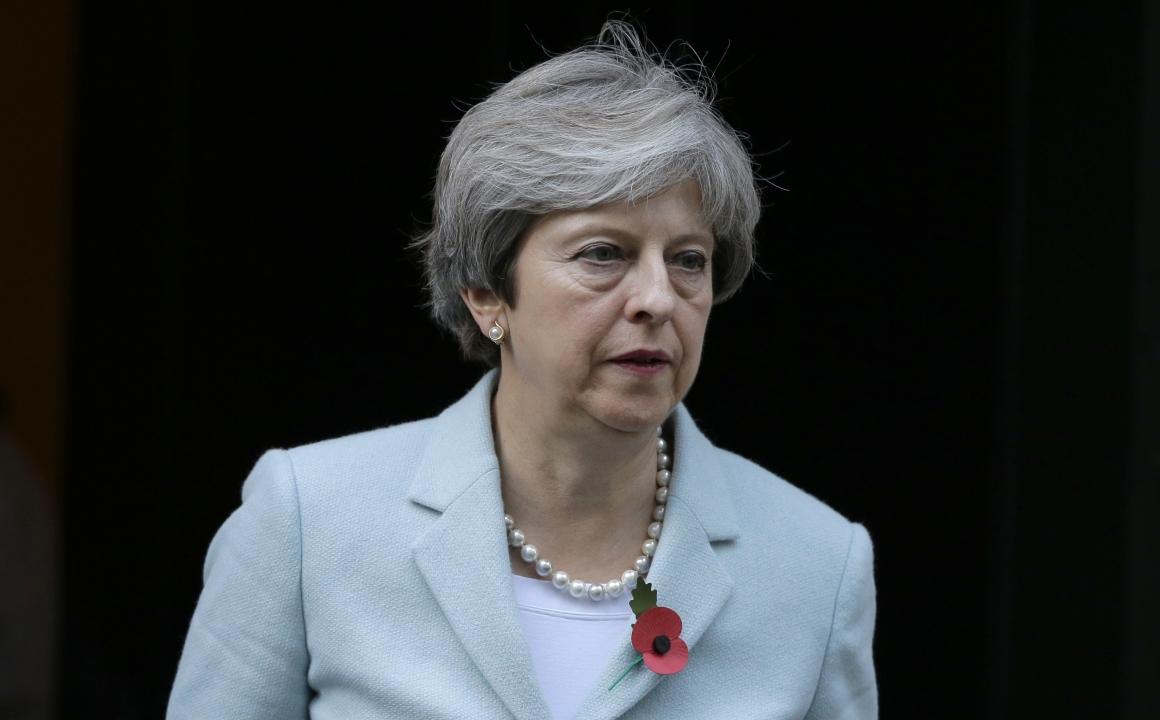 Analys: Vid årsskiftet kan brittiska företag aktivera sina krisplaner