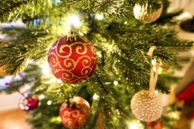 Arbetsvärlden önskar alla läsare God Jul och Gott Nytt År!