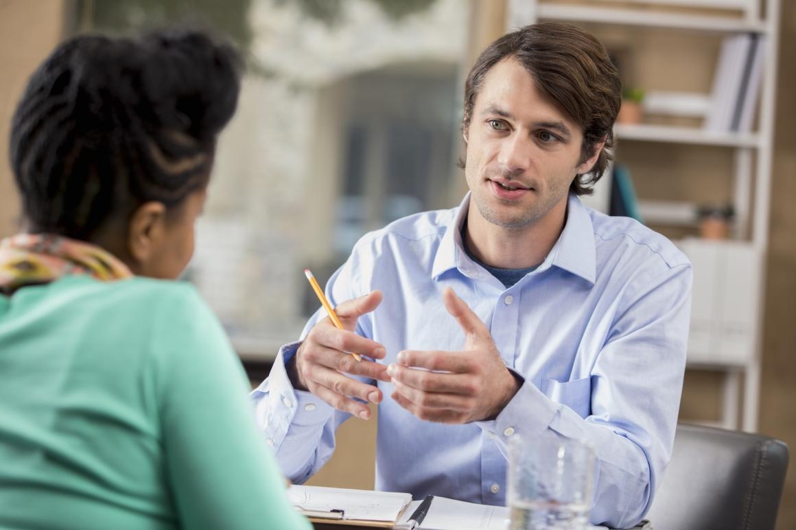 Nya studien avslöjar än mer utbredd diskriminering