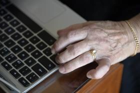 Forskare: Detta krävs om vi ska jobba till 69