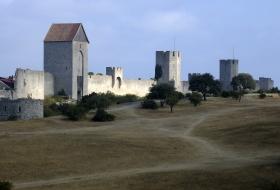 Jämställdhetspeng ska locka bristyrken till Gotland