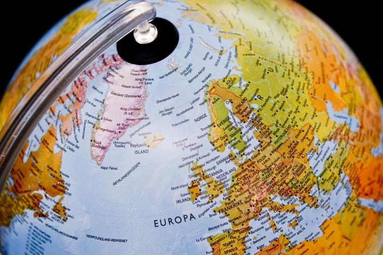 Sverige faller i korruptionsindex
