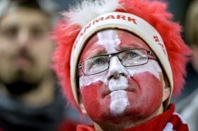 Danmark slår Sverige som EU:s bästa sociala land