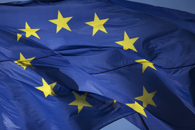Det här vill parterna se i EU:s långtidsbudget