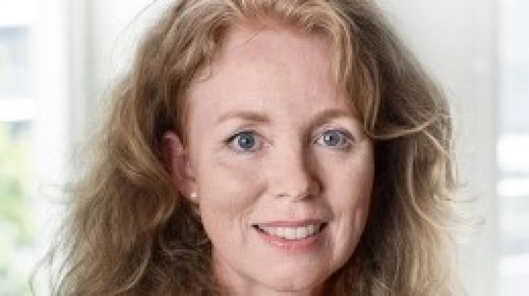 Forskare: Osäkert om karriärsteg gör rektorsyrket attraktivt
