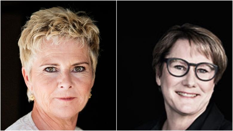 Danska LO och tjänstemännen i FTF går samman