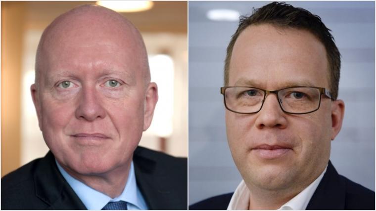 """""""Jeppsson förnekar att företagen brister"""""""