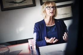 SKL och TCO om AF: Likvärdigheten är hotad