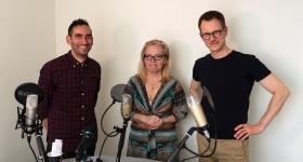 """Podcast: """"Zlatan har rätt om oss lejon"""""""