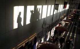 Färre studenter läser endast fristående kurser