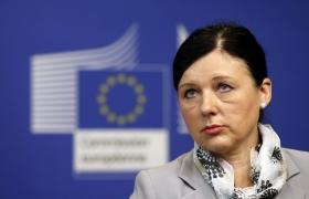 Fler tillåts visselblåsa med nya EU-förslaget