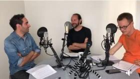 Podcast: Därför ökar lönerna så långsamt