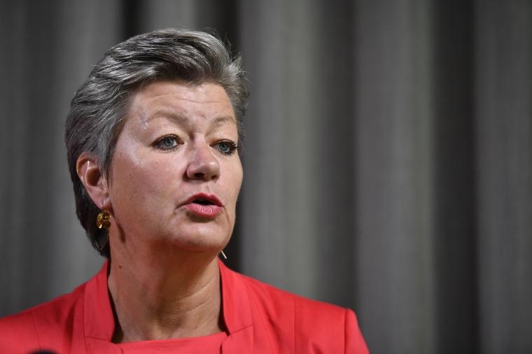 Svenska kollektivavtal kan få svag ställning i EU