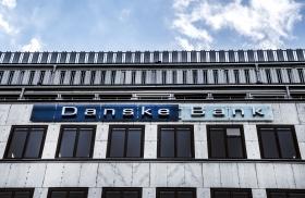 TCO följer utvecklingen i Danske Bank