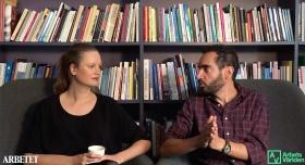 Videopodd: SD har nått genomslag bland företagare