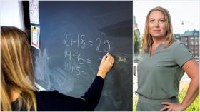 Nytt läraravtal på plats efter hårda förhandlingar