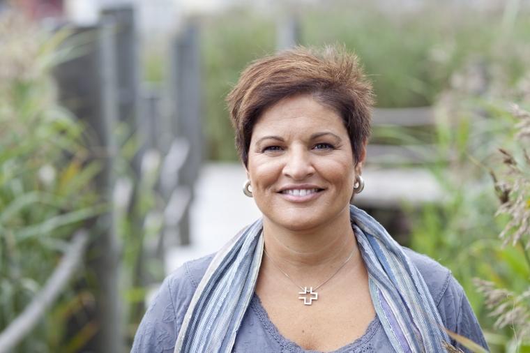 Sineva Ribeiro: Det här är lönepengar