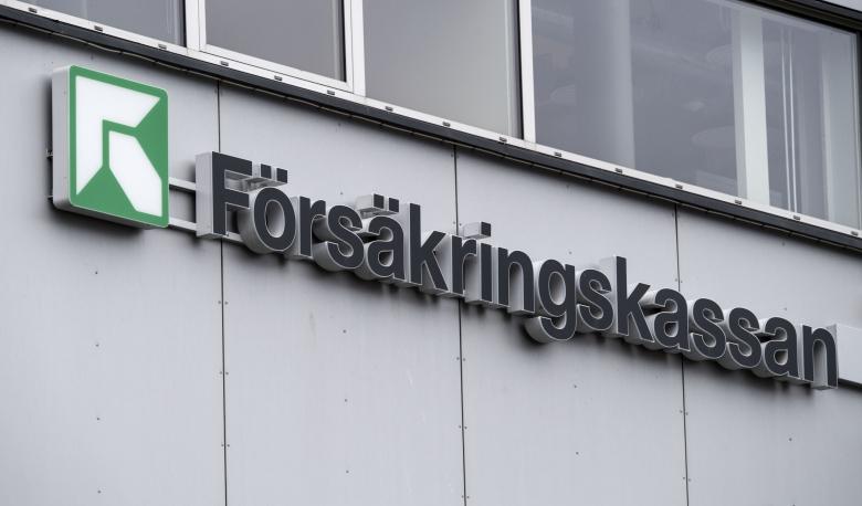 ISF kritiserar regeringens styrning av Försäkringskassan