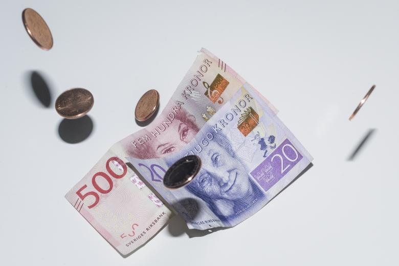 Medlingsinstitutet: Märket låser inte yrkens relativa lönenivåer