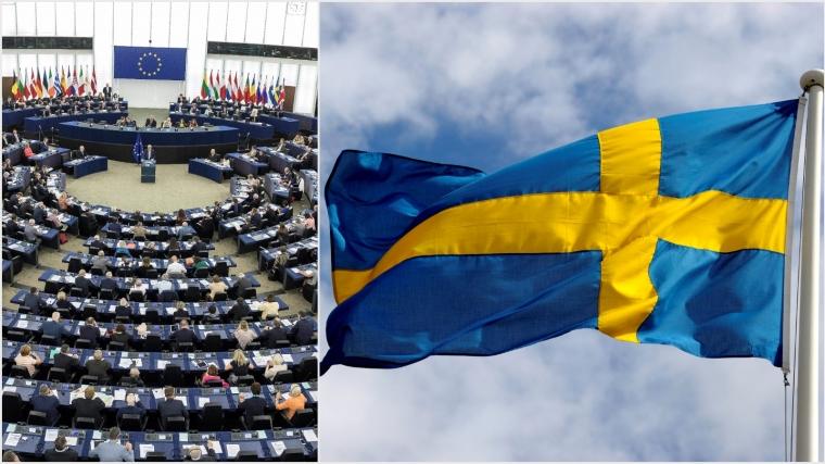 Parterna enas till försvar av svenska modellen i nytt råd