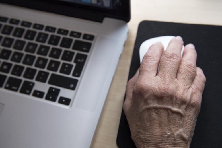 Lågutbildade i kläm när pensionsåldern höjs