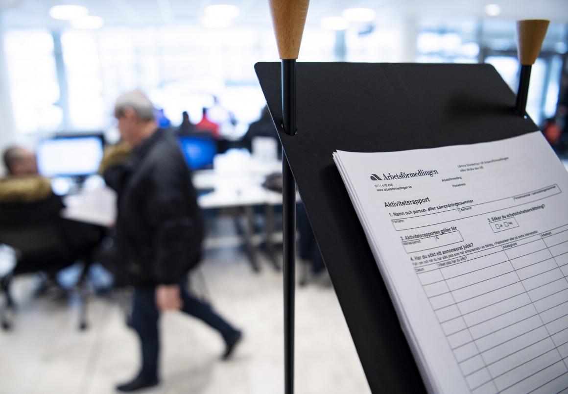 Lars Calmfors: Tyder på att privata utförare fungerar sämre