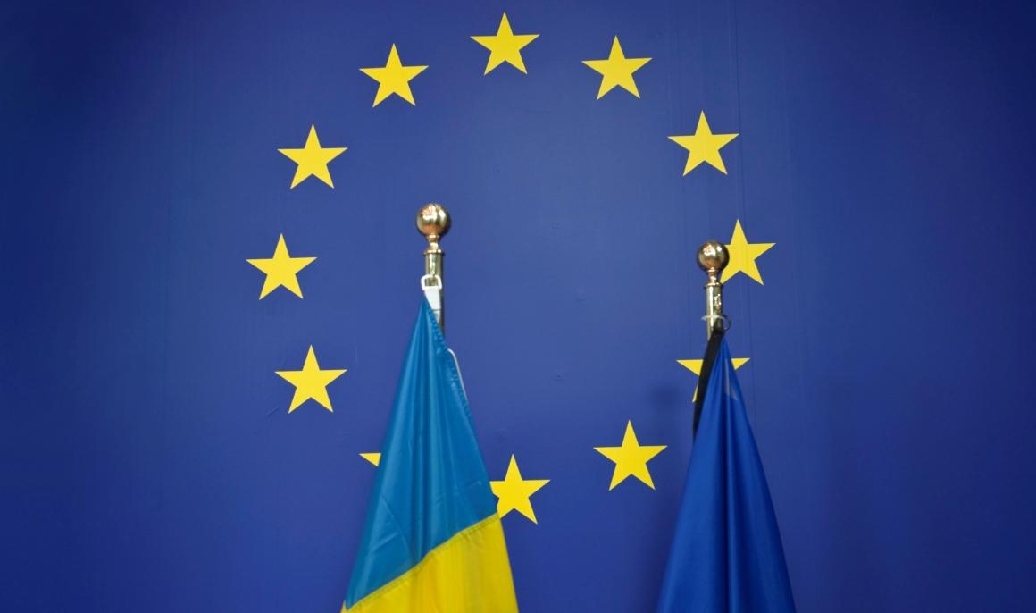 Svenska parter välkomnar förhandlingsbart EU-direktiv