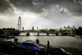Britterna flyttade tillbaka delar av arbetsförmedlingen i offentlig regi