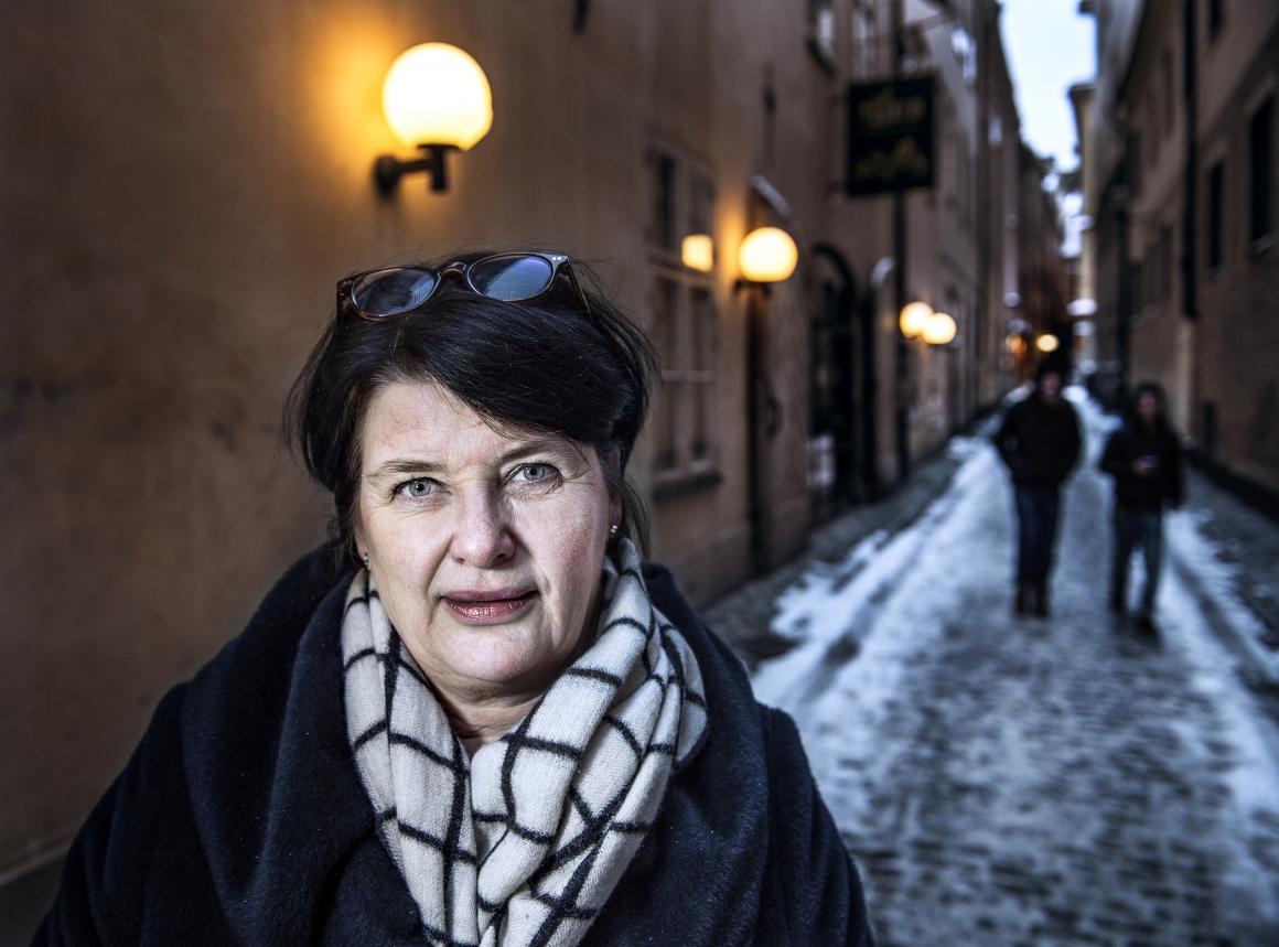 """Kräver förhandling med Staffanstorps kommun: """"Socialtjänsten uppmanas till lagbrott"""""""