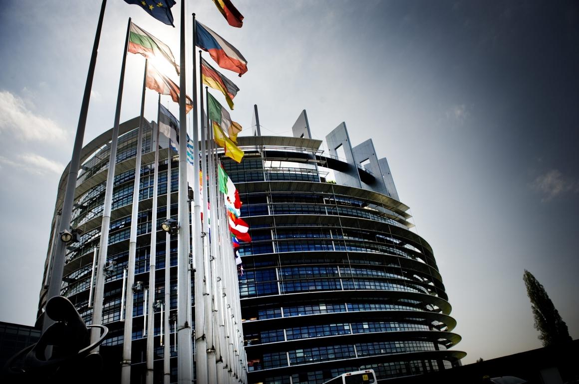 Ny rapport: Så röstar svenska MEP:ar om arbetsmarknaden