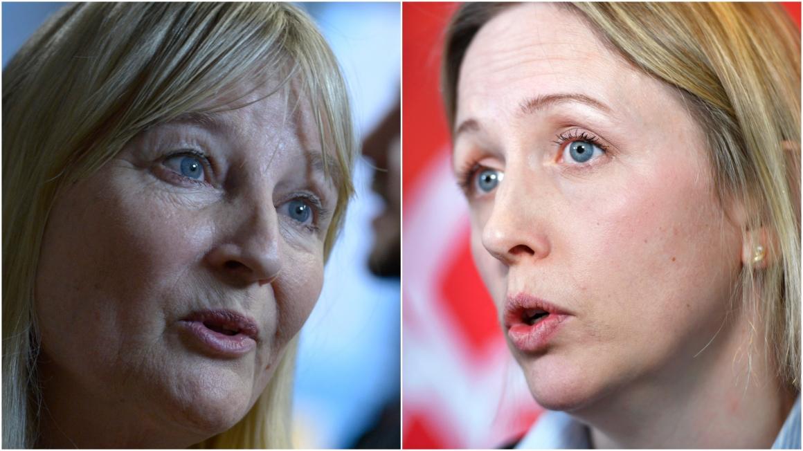 Svenska EU-parlamentariker svänger om upphovsrätten