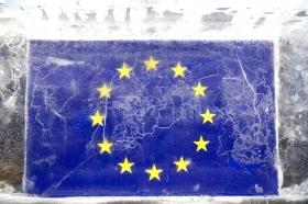 Partierna kluvna till om EU ska få ta ut skatt