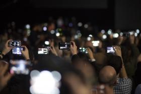 Ny app ska samla in data åt facket – i stället för åt Amazon