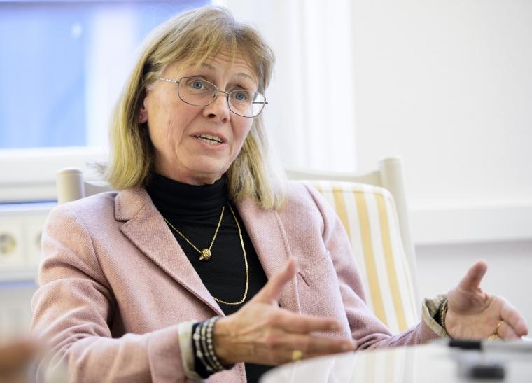 JO kritiserar Medlingsinstitutet: inte opartiska i hamnkonflikten