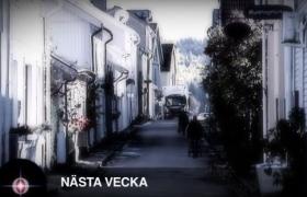"""Ivar Arpi tar hjälp av medium i tv-serien """"Det okändas"""" nya säsong"""