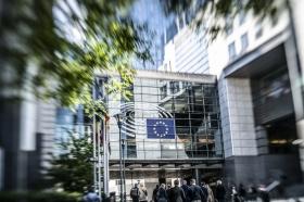 Nordiska fack skaffar gemensam EU-strategi
