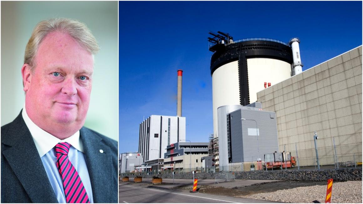 Kärnkraften behöver inget statsstöd
