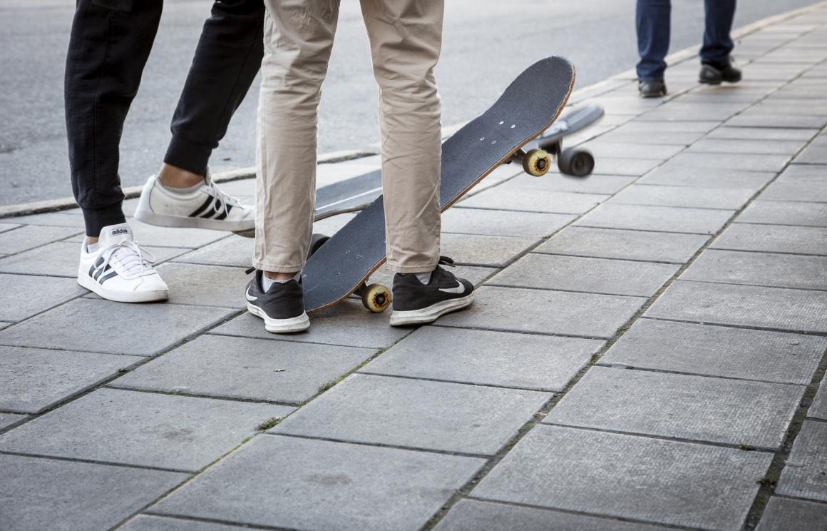 Unga får betydligt lägre pensioner än sina föräldrar