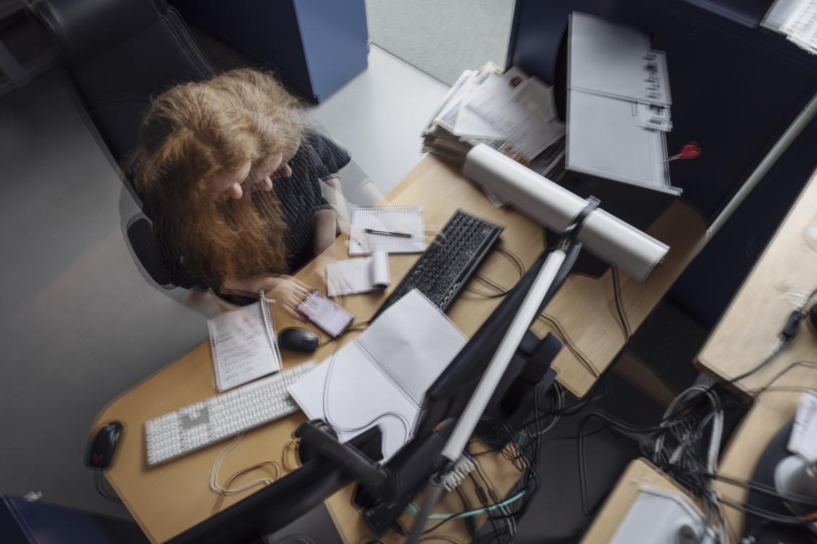 Storsatsning på rehabforskning minskar andelen medel till arbetsmiljöforskning