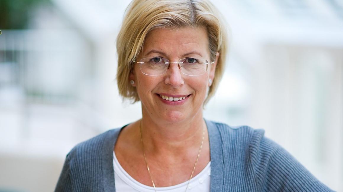 Region Örebros råd för att slippa hyra in sjuksköterskor: börja aldrig