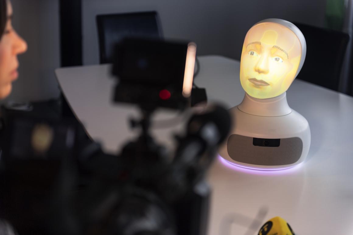 Svenska kommuner rekryterar med AI