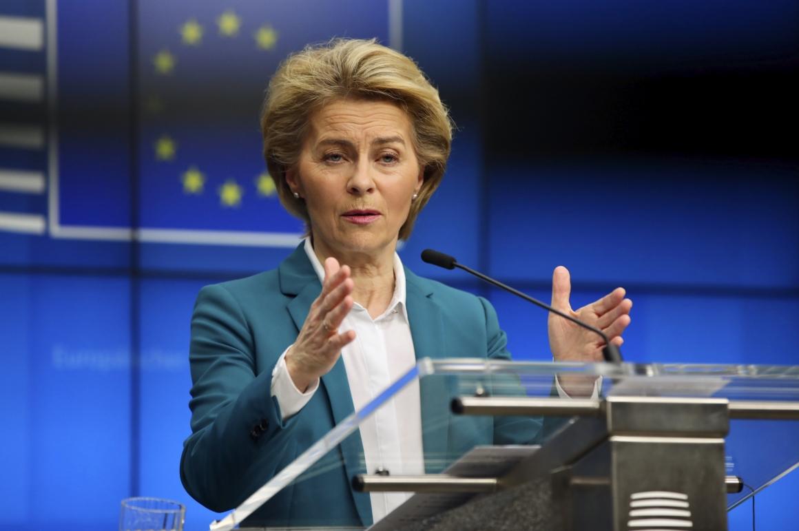 Svenska EU-parlamentariker stödjer plan för korttidsarbete