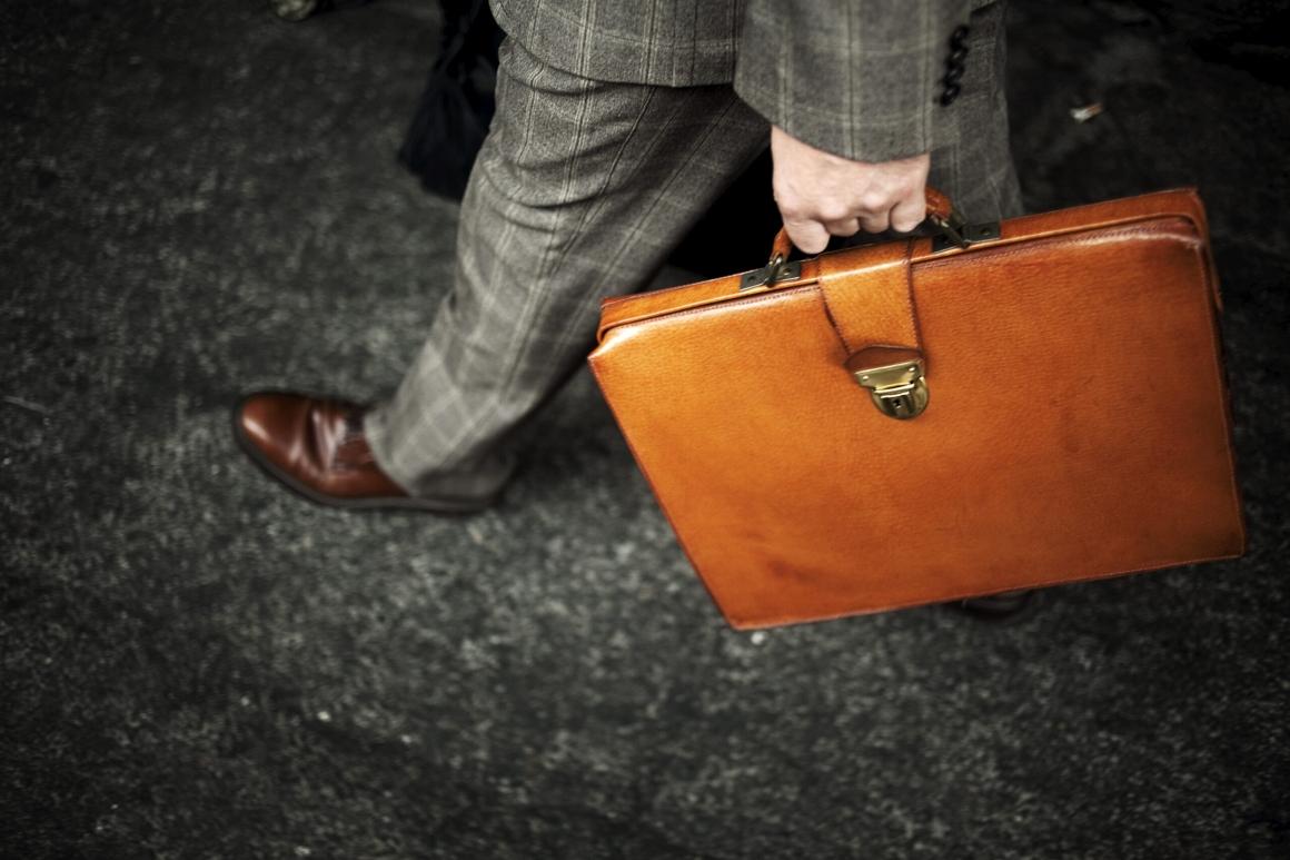 Studie: Lönen höjs – genom kollegans utbildning