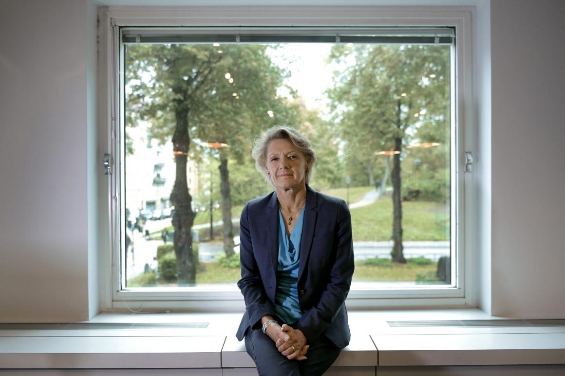 Rektorn kritiserar Friskolornas riksförbunds nya kampanj