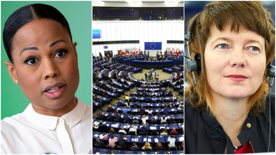 EU-fond för journalistik – efter mord på granskande reportrar