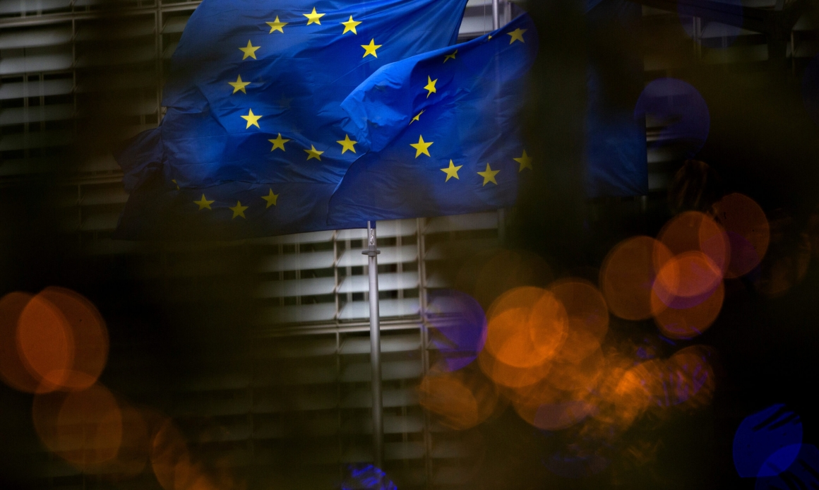 Bakslag i kampen mot EU-direktiv