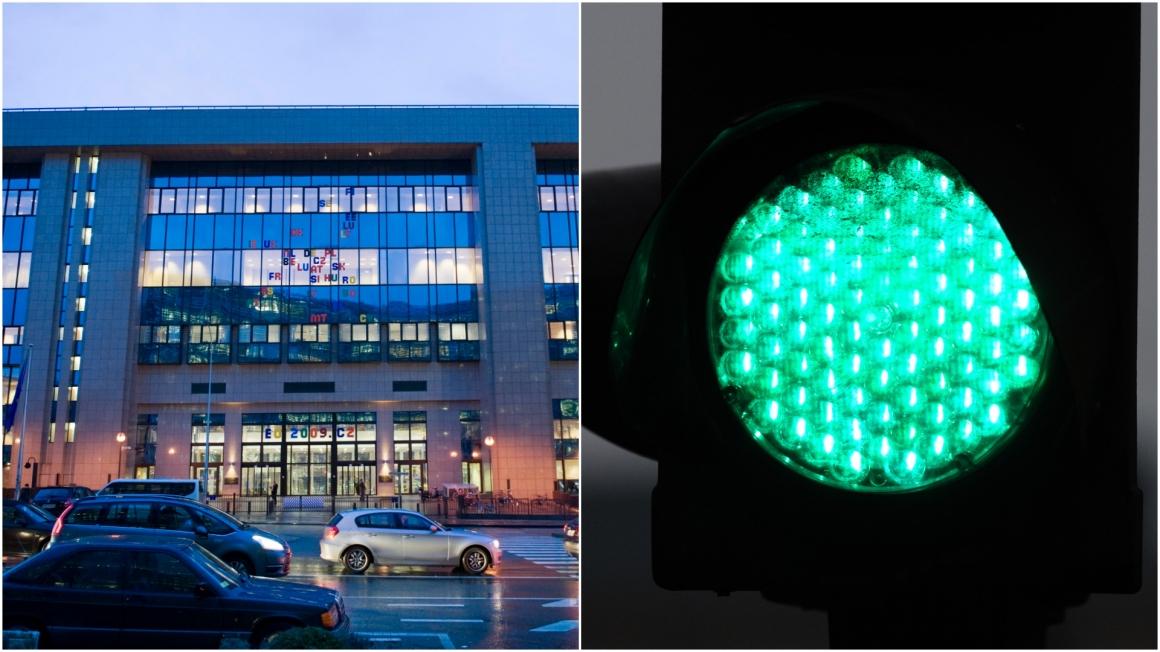 Europeiska rådets jurister ger grönt ljus för minimilöner