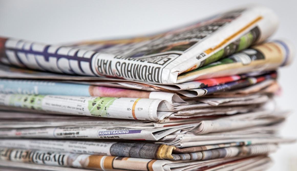 """Professor om TU:s nya mediestöd: """"Som att skjuta från höften"""""""